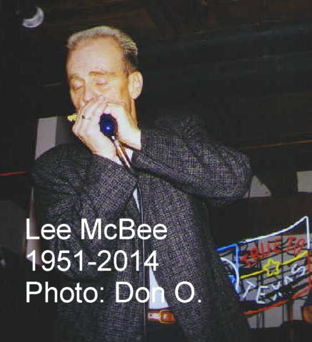 rest in peace Lee